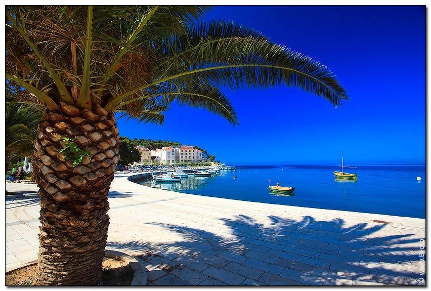 http://www.bfoto.ru/foto/adriatic_sea_foto/bfoto_ru_2046.jpg