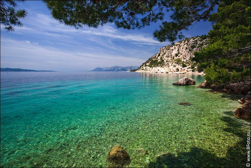 http://www.bfoto.ru/foto/adriatic_sea_foto/bfoto_ru_3191.jpg