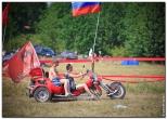 bfoto ru 1897a Мотофестиваль байкеров Motofest 2011