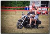 bfoto ru 1898a Мотофестиваль байкеров Motofest 2011