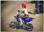 bfoto ru 1900a Мотофестиваль байкеров Motofest 2011