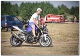 bfoto ru 1902a Мотофестиваль байкеров Motofest 2011