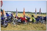 bfoto ru 1903a Мотофестиваль байкеров Motofest 2011