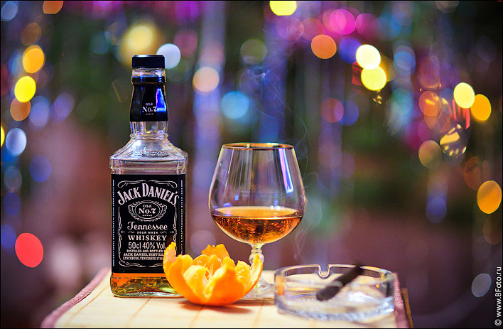 Джек дэниэлс виски секси фото