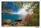 bfoto ru 820a Фото высокого разрешения можете скачать бесплатно, морские пейзажи Испании
