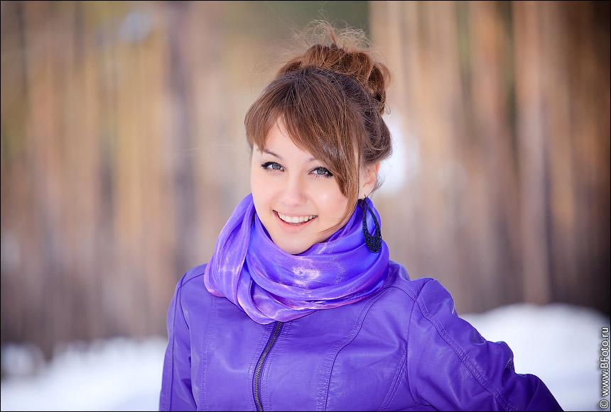 реальные фото русских жен-чф2