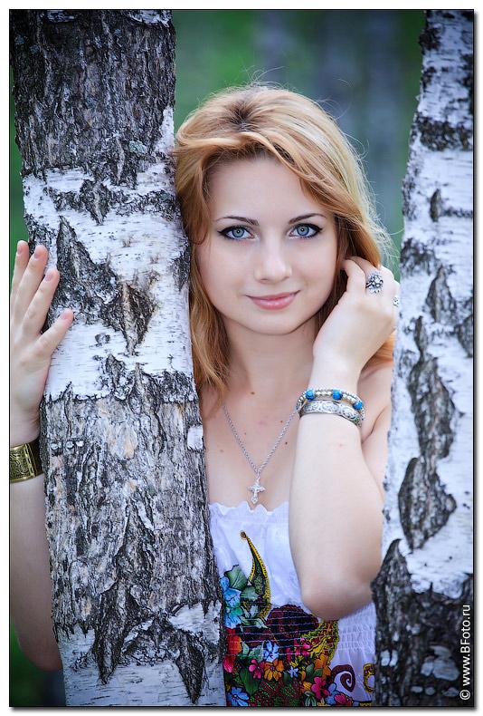 Домашние фото » Страница 10 » 360i.ru - У нас вы сможете ...