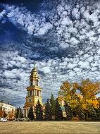 bfoto ru 118a Фотобанк бесплатно фото природы высокого разрешения