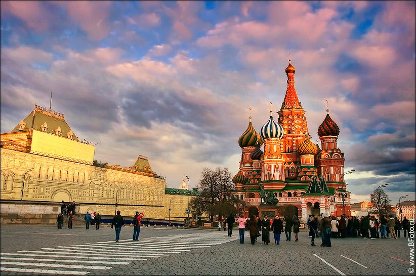 кремль фото в высоком разрешении