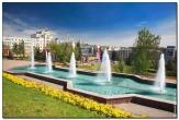 bfoto ru 1631a Лучший город России для жизни