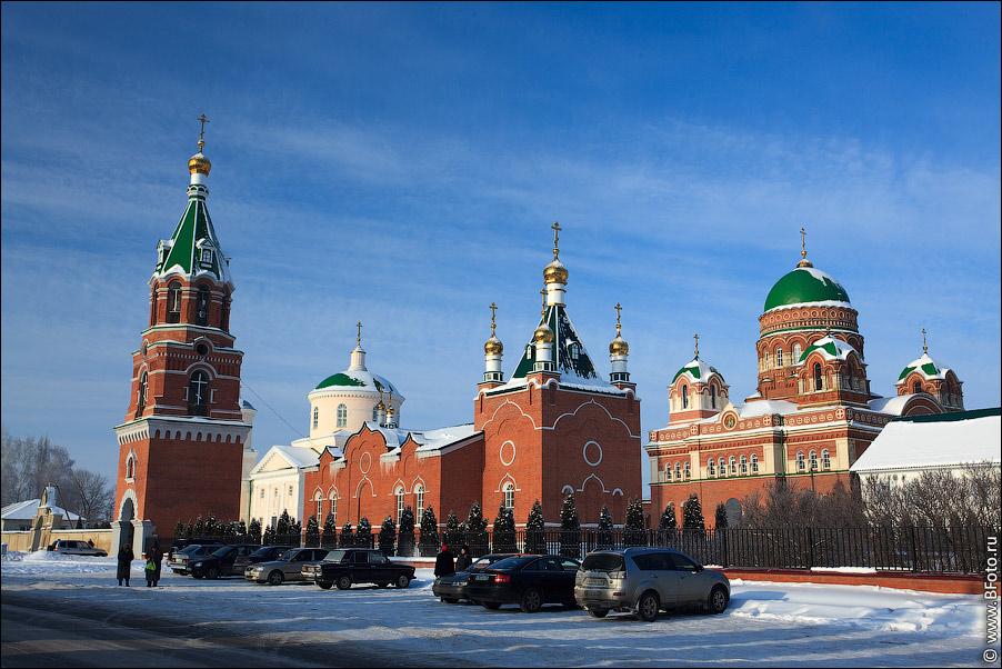 Дома в киевской области фото