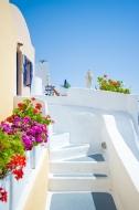 Греция Крит остров Халкидики