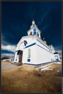 bfoto ru 449a Добавлены новые фотографии церквей и соборов Липецкой области