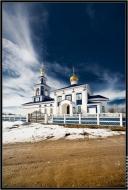 bfoto ru 450a Добавлены новые фотографии церквей и соборов Липецкой области