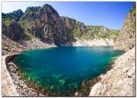 bfoto ru 2371a Фото высокого разрешения можете скачать бесплатно, морские пейзажи Испании