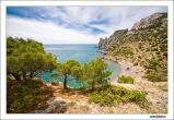 bfoto ru 1201a Фото высокого разрешения можете скачать бесплатно, морские пейзажи Испании