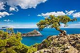 bfoto ru 834a Фото высокого разрешения можете скачать бесплатно, морские пейзажи Испании
