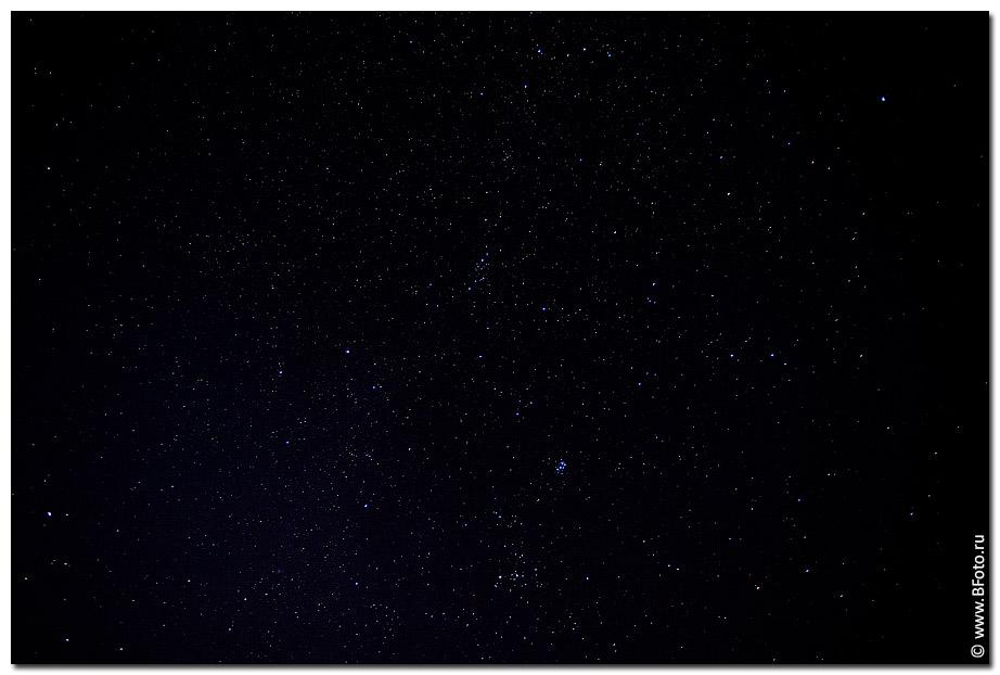 снимки с космоса высокого разрешения