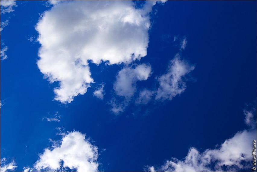 Небо full hd, hdtv, fhd, 1080p обои, небо картинки