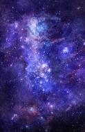 Космос подвесные потолки из гипсокартона
