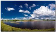 bfoto ru 1646a Новые фотографии для моментальной покупки