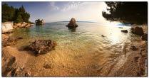 bfoto ru 1826a Фото высокого разрешения можете скачать бесплатно, морские пейзажи Испании