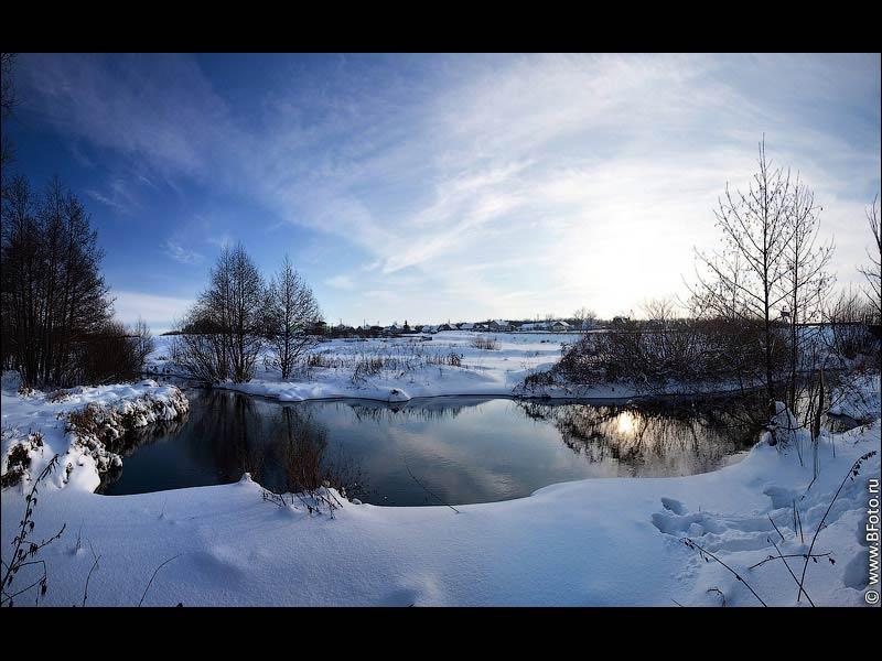 Ледяное царство  Антарктида  30 фото  картинки  Фото
