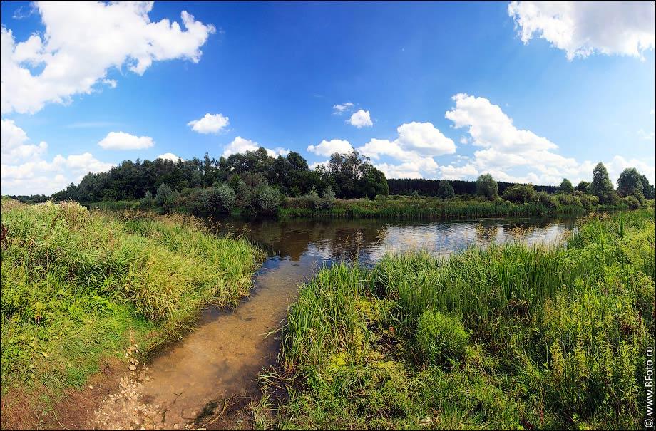 Природа России 2012 фото большого ...: www.bfoto.ru/bfoto_ru_3273.php