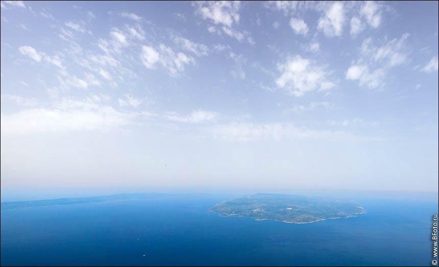 Планеты земля необитаемый остров