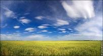 bfoto ru 4065a Новые фото природы большого разрешения и высокого качества