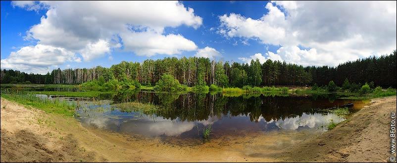Фотообои тамбов, бесплатные фото, обои ...: pictures11.ru/fotooboi-tambov.html