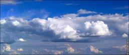 bfoto ru 4154a Фото высокого разрешения можете скачать бесплатно, морские пейзажи Испании