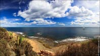 bfoto ru 4393a Фото высокого разрешения можете скачать бесплатно, морские пейзажи Испании