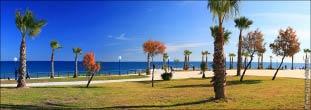 bfoto ru 4458a Обновления сайта   добавлены новые фото Испании, море, пальмы, острова