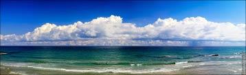 bfoto ru 4674a Обновления фотобанка, добавлены новые фото с морем, пляжами, панорамы
