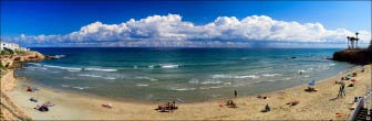 bfoto ru 4676a Обновления фотобанка, добавлены новые фото с морем, пляжами, панорамы