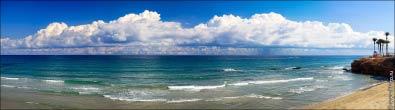 bfoto ru 4677a Обновления фотобанка, добавлены новые фото с морем, пляжами, панорамы