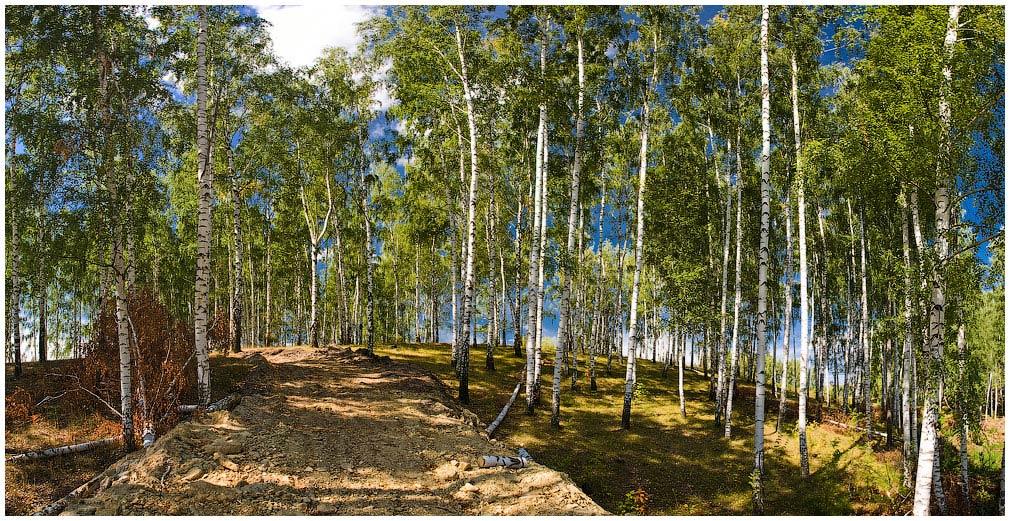 Фото пейзажи россии высокого разрешения скачать бесплатно