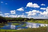 4565a Новые фото высокого разрешения фотобанка BFoto.ru