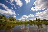 bfoto ru 3870a Фотосъемка пейзажа летом