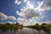 bfoto ru 3871a Фотосъемка пейзажа летом