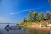 bfoto ru 3877a Фотосъемка пейзажа летом