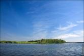 bfoto ru 3878a Фотосъемка пейзажа летом