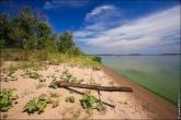 bfoto ru 3879a Фотосъемка пейзажа летом