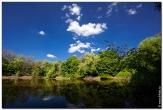 bfoto ru 3880a Фотосъемка пейзажа летом