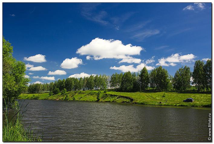 Природа города Иваново фото высокого разрешения: http://www.bfoto.ru/bfoto_ru_3886.php