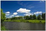 bfoto ru 3886a Фотосъемка пейзажа летом