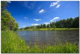 bfoto ru 3887a Фотосъемка пейзажа летом
