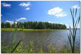 bfoto ru 3888a Фотосъемка пейзажа летом