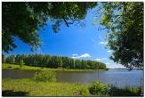 bfoto ru 3889a Фотосъемка пейзажа летом